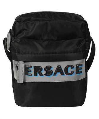 Versace DL28083 DNY2R LOGO OLIMPO Bag
