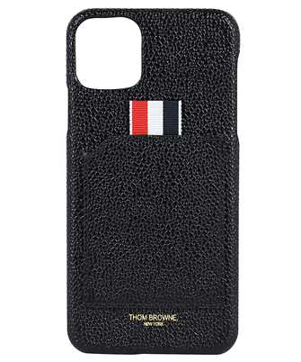 Thom Browne MAW213A 00198 iPhone 11 PRO MAX cover