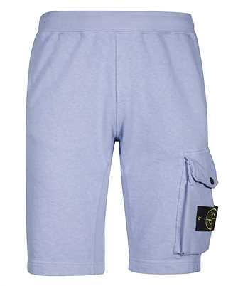 Stone Island 65860 Shorts