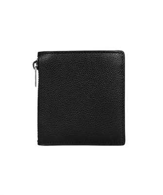 Maison Margiela S35UI0448 P0399 FOUR-STITCHES BI-FOLD Wallet