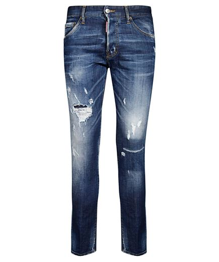 Dsquared2 S74LB0418 S30342 COOL GUY Jeans