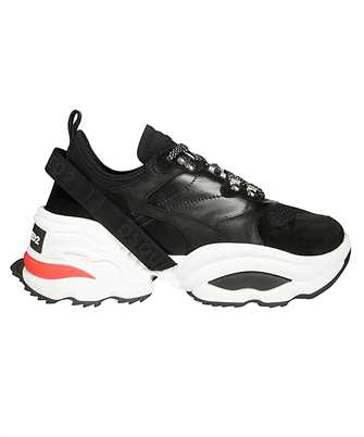 Dsquared2 SNM0065 01502119 GIANT K2 Sneakers