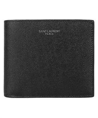 Saint Laurent 396307 BTY0N Wallet