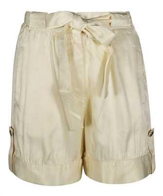 Emporio Armani 3H2P72 2NXDZ Shorts