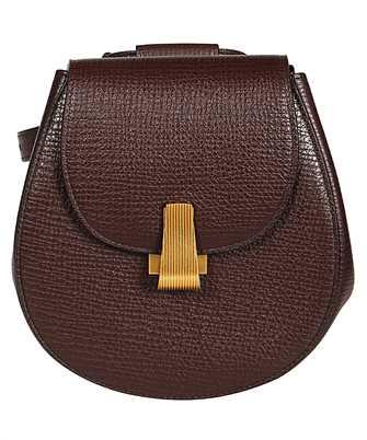 Bottega Veneta 576643 VMAO2 Waist bag