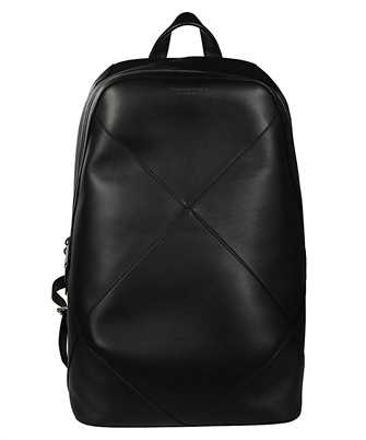 Bottega Veneta 580155 VBIU0 Backpack