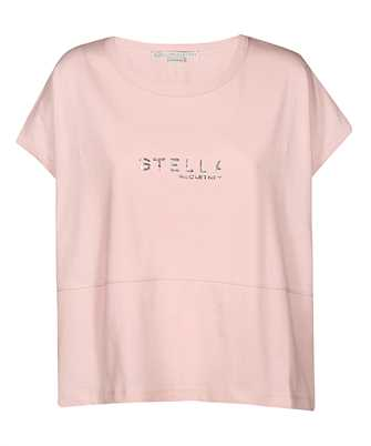 Stella McCartney 600121 SNW66 T-shirt