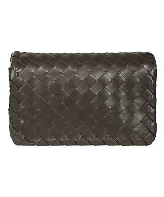 Bottega Veneta 609231 VCPP1 SHOULDER Tasche