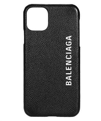 Balenciaga 618388 1IZD0 iPhone 11 MAX cover