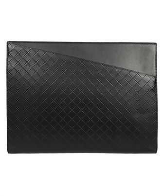 Bottega Veneta 623626 VCRE2 Document case