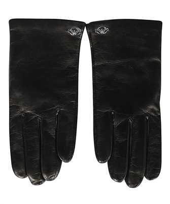 Emporio Armani 624525 0A225 Gloves