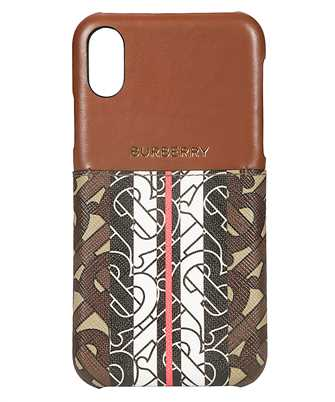 Burberry 8020724 iPhone X/XS cover