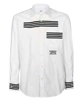Burberry 8023754 COLEHERNE Shirt