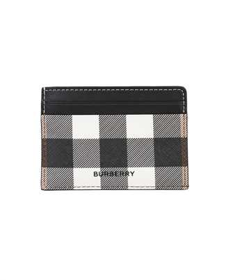 Burberry 8036672 KIER Card holder