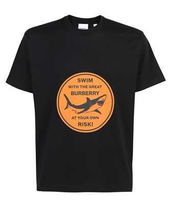 Burberry 8040677 SHARK T-Shirt