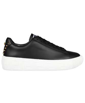 Versace DSU8404 1A00819 GRECA Sneakers