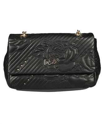 Blumarine E17BBG571692 CARLOTTA Bag