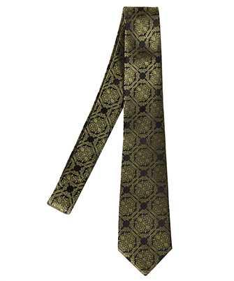 Versace ICR7001 A236236 JACQUARD Krawatte