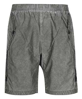 Stone Island L0299 Shorts