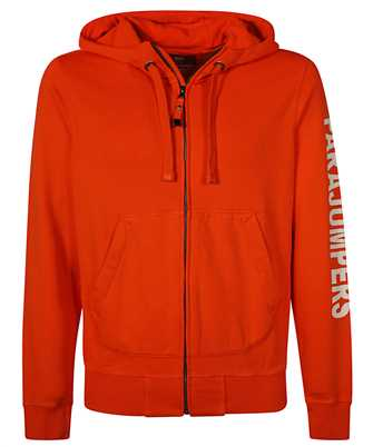 Parajumpers PMFLECF05 P47 CHARLIE Hoodie