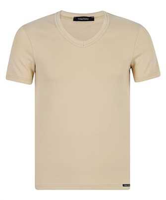 Tom Ford T4M09 104 T-shirt