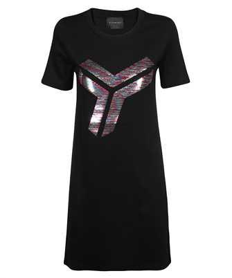 John Richmond UWP21084VE Dress