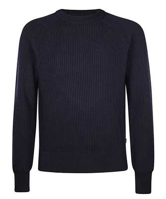 Woolrich WOKN0082MR UF0474 Knit