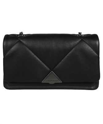 Emporio Armani Y3C040 Y278I CLUTCH Bag