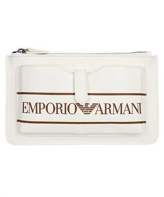 Emporio Armani Y3H218 YFO4E iPhone case