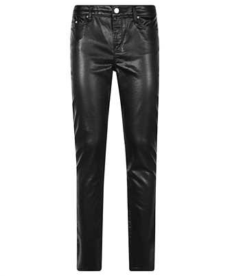 Karl Lagerfeld 210W1103 SKINNY METALLIC DENIM Jeans