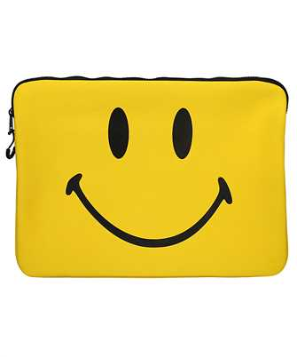 Chinatown Market 260097 SMILEY 15 LAPTOP Bag