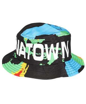Chinatown Market 260331 GLOBAL CITIZEN BUCKET Hat