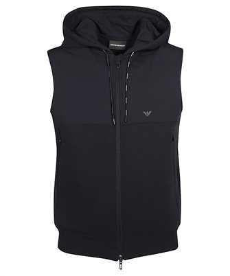 Emporio Armani 3H1BS3 1JHSZ TRAVEL ESSENTIALS Gilet