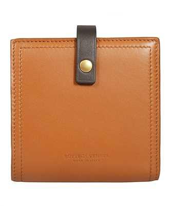 Bottega Veneta 574055 V0EKH Wallet