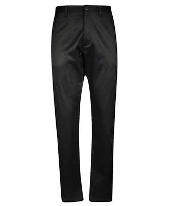 Saint Laurent 582300 Y812K CHINO Trousers
