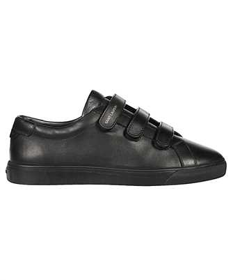 Saint Laurent 605962 0ZS00 ANDY Sneakers