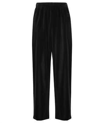 Balenciaga 659094 TKQ12 SOFT TRACK Trousers