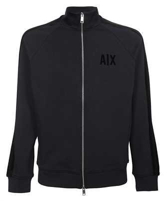 Armani Exchange 6KZMFR ZJ6LZ Sweatshirt