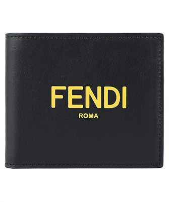 Fendi 7M0169 ADM8 Wallet
