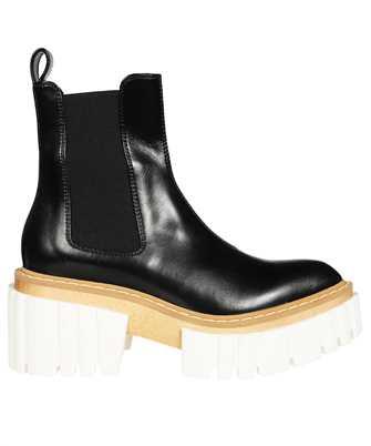 Stella McCartney 800251 N0131 EMILIE Boots