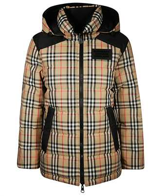 Burberry 8018766 Jacket