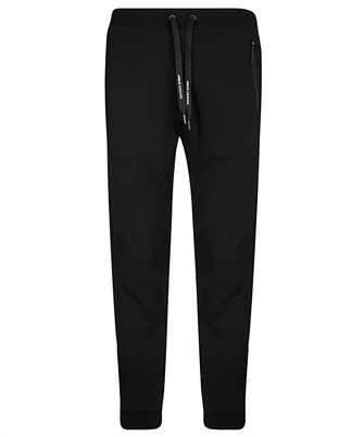 Armani Exchange 8NZP73 ZJKRZ JERSEY FLEECE Trousers