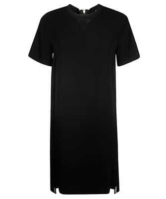 Karl Lagerfeld 96KW1313 SNAP SIDE Dress