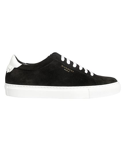 Givenchy BE0 003E 06J Sneakers