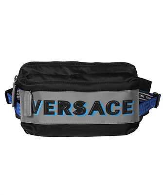 Versace DFB8077 DNY2R LOGO OLIMPO Belt bag