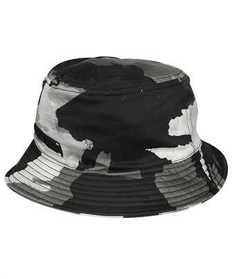 Dolce & Gabbana GH692A FSFKR CAMOUFLAGE Hat