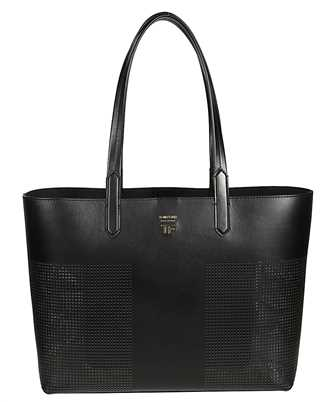 Tom Ford L1285T ICL002 DAY SHOPPING Bag