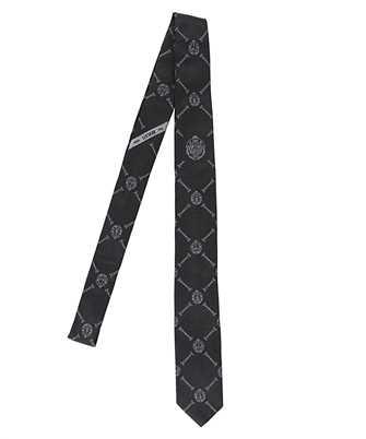 BERLUTI T18TJ45 001 Krawatte