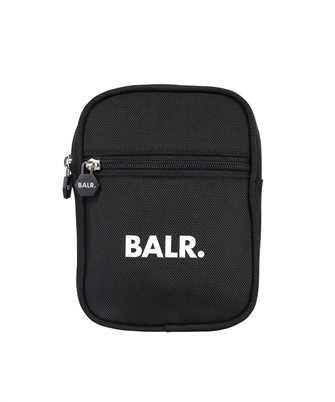 Balr. U-SeriesSmallCrossBodyBag Bag
