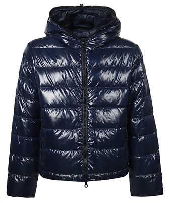 Duvetica U5030181S00 1035R TOLODI Jacket